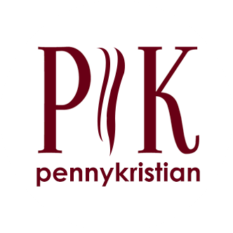 Reliable hairstylists | Penny Kristian Hair and Beauty